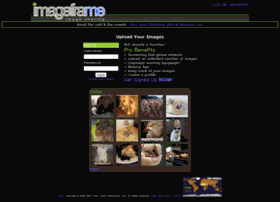 img02.picoodle.com