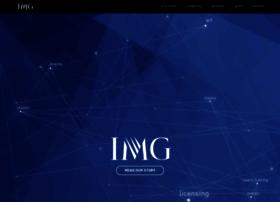 imgworld.com