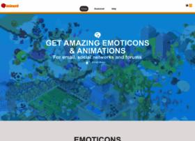 iminent.com