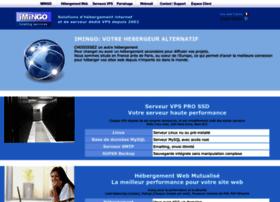 imingo.net