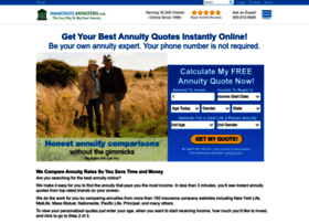 immediateannuities.com