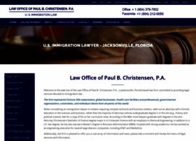 immigration-lawyer-us.com