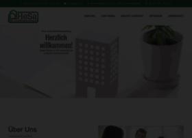 immobilienmanager24.de