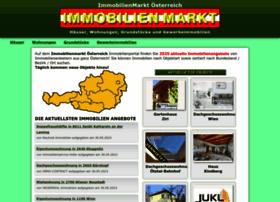 Immobilienmarkt-at.com