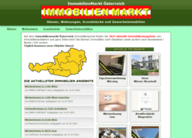 immobilienmarkt-at.com