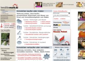 Immobilienmarkt.de