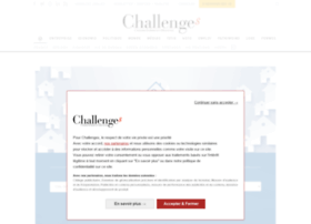immobilier.challenges.fr
