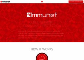 immunet.com