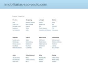 imobiliarias-sao-paulo.com