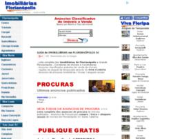 imobiliariasflorianopolis.com.br