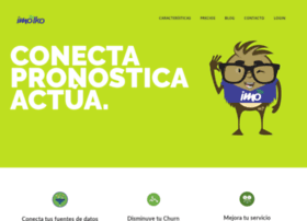imolko.com