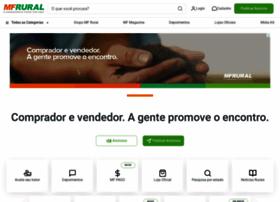 imoveis-rurais.mfrural.com.br