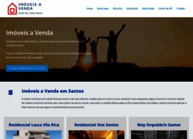 imoveisavenda.com.br