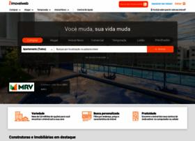 imovelweb.com.br