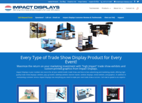 impact-displays.com
