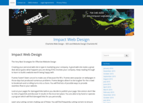 impact-webdesign.net