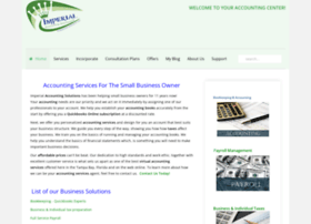 imperialaccountingsolutions.com