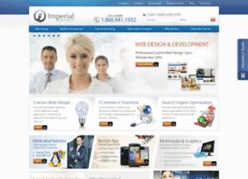 Imperialwebsolutions.net