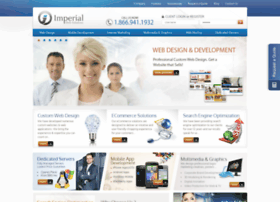 imperialwebsolutions.net