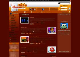 imperiojuegos.net