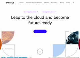 Impetus.com