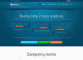 implebot.pl