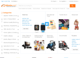 importers.com