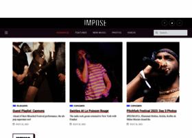 imposemagazine.com
