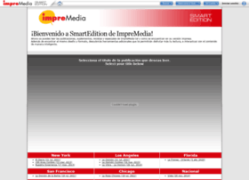 Impremedia.newspaperdirect.com