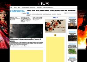 improntalaquila.org