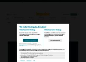 Impulse.de