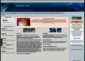 imservicecenter.com