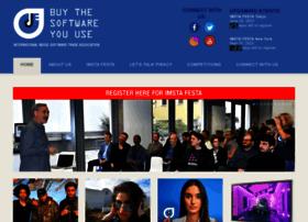 imsta.org