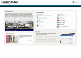 imt.traderonline.com