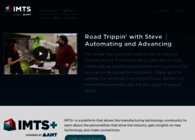 imts.com