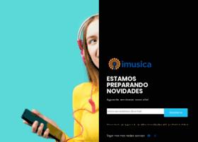 imusica.com.br