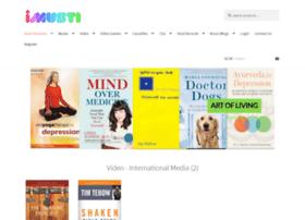 imusti.com