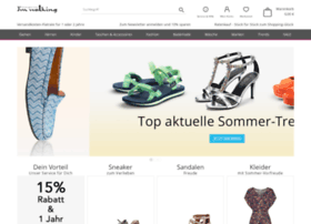 imwalking.de