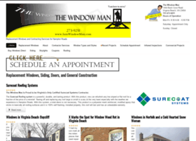 imwindowman.com