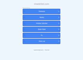 Imwishlist.com