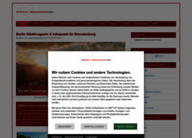 in-berlin-brandenburg.com