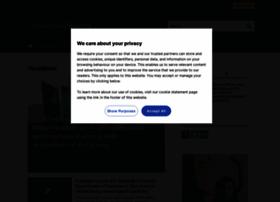 in-pharmatechnologist.com