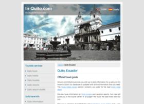 in-quito.com