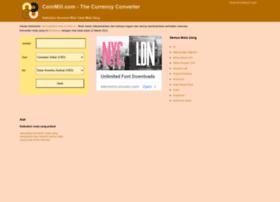 In.coinmill.com