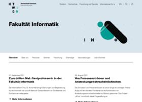In.htwg-konstanz.de