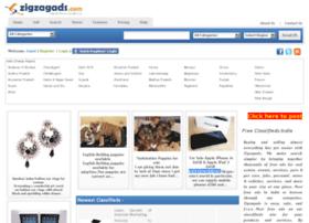 in.zigzagads.com