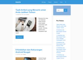 inaicta.web.id