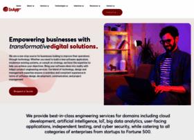 inapp.com