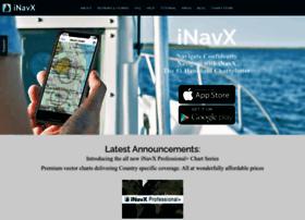 inavx.net