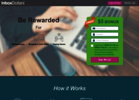 Inboxdollars.com